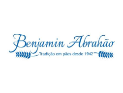 Benjamin Abrahão - Unidade Jardins