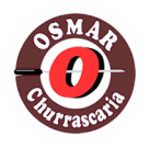 Osmar Restaurante e Churrascaria