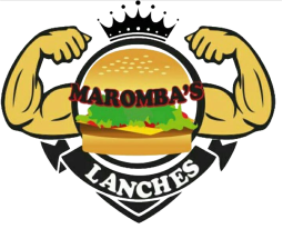 Maromba's Lanches