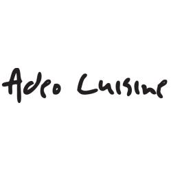 Restaurante Adeo Cuisine