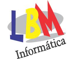 Lbm Informática