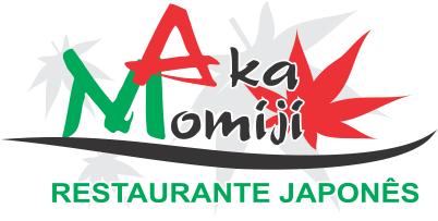 Aka Momiji