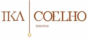 Ika Coelho