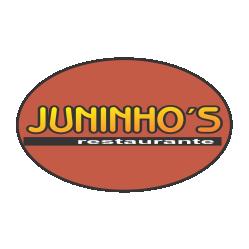 Juninho's Restaurante