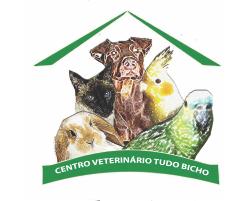Centro Veterinário tudo Bicho