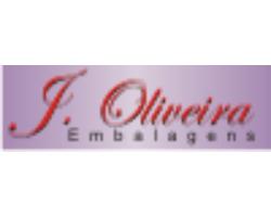 J Oliveira Embalagens
