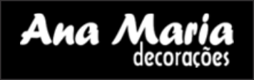 Ana Maria Decorações