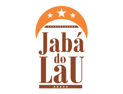 Restaurante Jabá do Lau
