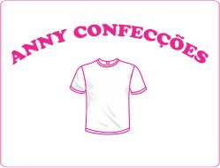 Anny Confecções
