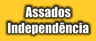 Assados Independência
