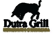 Dutra Grill Restaurante e Churrascaria