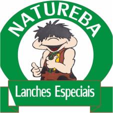 Natureba Lanches Especiais