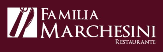 RESTAURANTE FAMÍLIA MARCHESINI