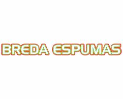 Breda Comércio de Espumas Ltda