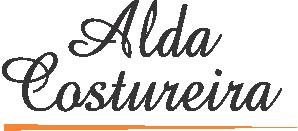 Alda - Costureira