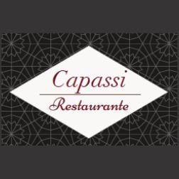 Bar e Restaurante Capassi