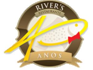 River's Restaurante