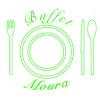 Buffet Moura