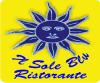 Restaurante Il Sole Blu