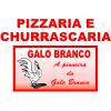 Pizzaria e Churrascaria Galo Branco
