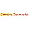 Coimbra Decorações