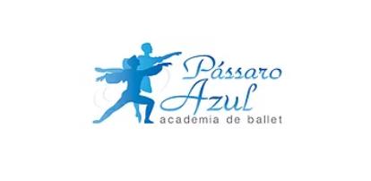 Academia de Ballet Passáro Azul