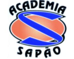 Academia Sapão