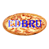 Edbru Pizzaria
