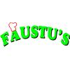 Faustu's Restaurante e Pizzaria