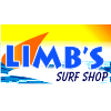 Limb's Surf Shop