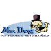 Mr. Dog