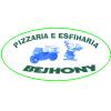 Bejhony Pizzaria e Esfiharia