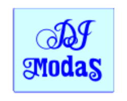 D J Modas