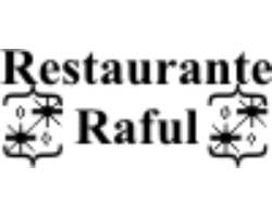 Restaurante Raful
