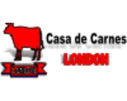 Casa de Carnes London Ltda