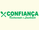 Restaurante e Lanchonete Confiança