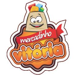 Mercadinho Vitória