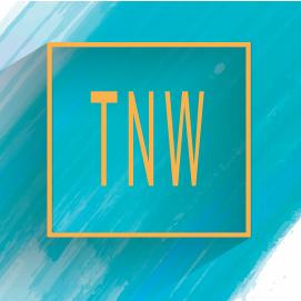 TNW Moda Feminina e Masculina