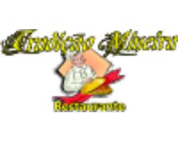 Tradição Mineira Restaurante