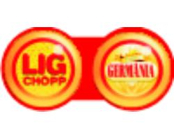 Lig Chopp Germânia Jabaquara