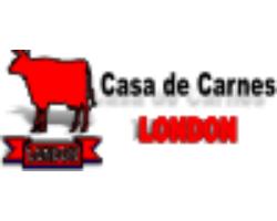 Casa de Carnes London Ltda