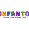 Infanto