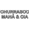 Churrasco Maná e Cia