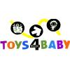 Toys Four Baby