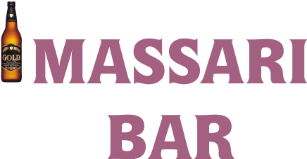 Massari Bar