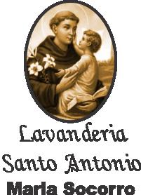 Lavanderia Santo Antônio