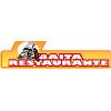 Baita Restaurante