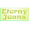 Eterny Jeans