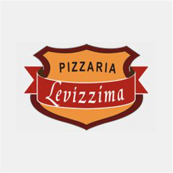 Pizzaria Levizzima