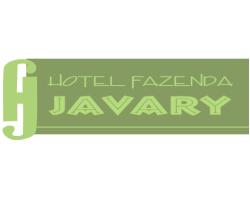 Hotel Fazenda Javary